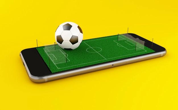 casas de apostas em Portugal jogar futebol