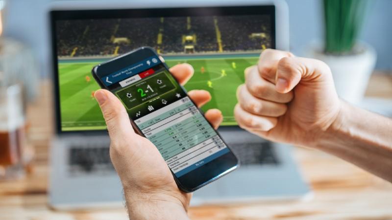 casas de apostas em Portugal resultado futebol