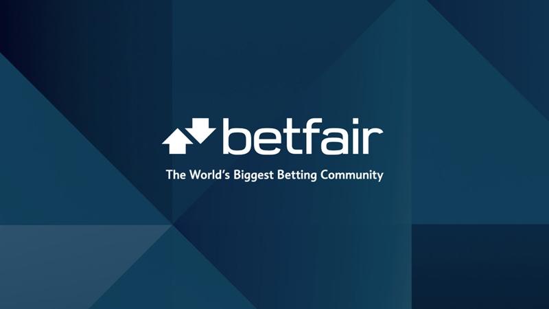 betfair - bolsa de Apostas Desportivas