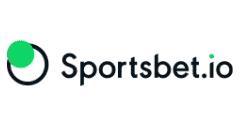 sportsbet.io nova casa de apostas brasil 2021