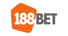 aposta gratis no 188bet brasil