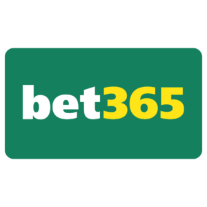 aposta esportiva aplicativo bet365