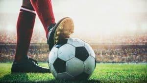 site de apostas futebol