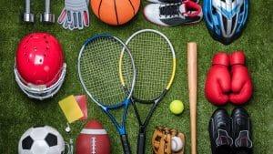 Rivalo app - apostas em esportes