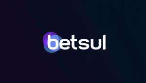 casa de aposta nova com a melhor app
