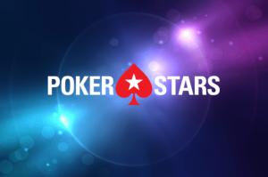 pokerstars app logo