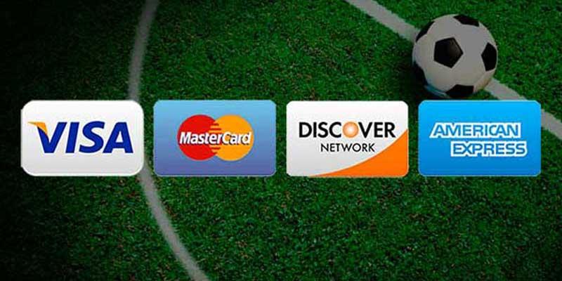 casas-de-apostas-que-aceitam-cartao-de-credito
