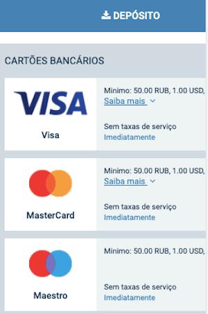 pagamentos-cartoes-brasil